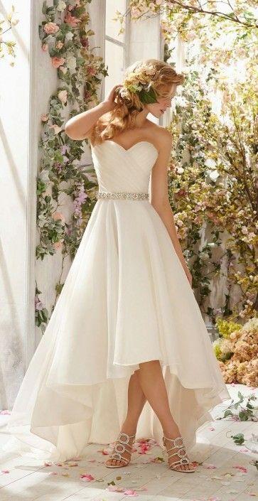 vestidos de boda de civil (30)