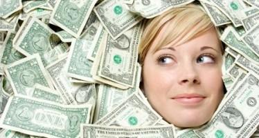 como organizar mi dinero