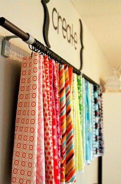 Como Organizar Corbatas 1 Como Organizar La Casa