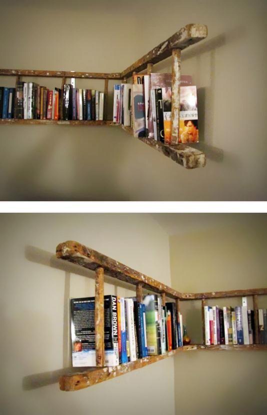Como organizar libros decoracion de interiores fachadas - Libros de decoracion de interiores ...