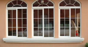 como organizar ventanas