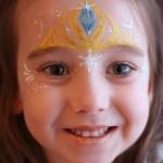 48 ideas de Pintacaritas para niños (1)