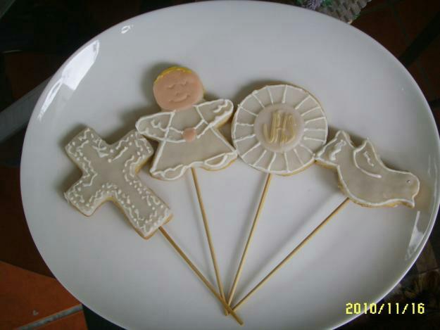 Snacks (6)