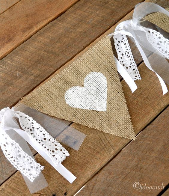 How to make ornaments first communion (4)