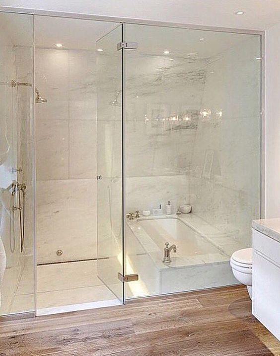 Decoracion Baño Con Tina:Decoracion de baño con tina (9)