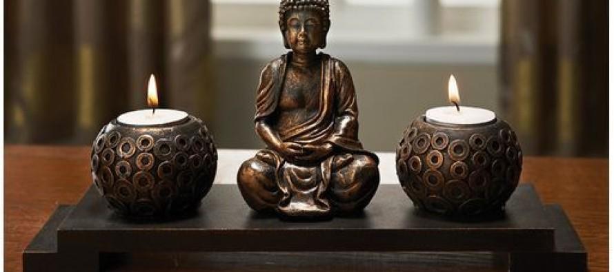 Decoracion zen curso de organizacion de hogar aprenda a - Decoracion zen ...