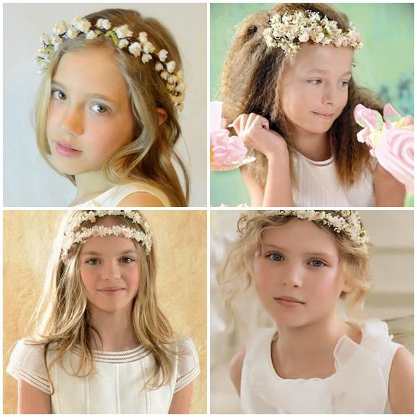 Nina bows (1)
