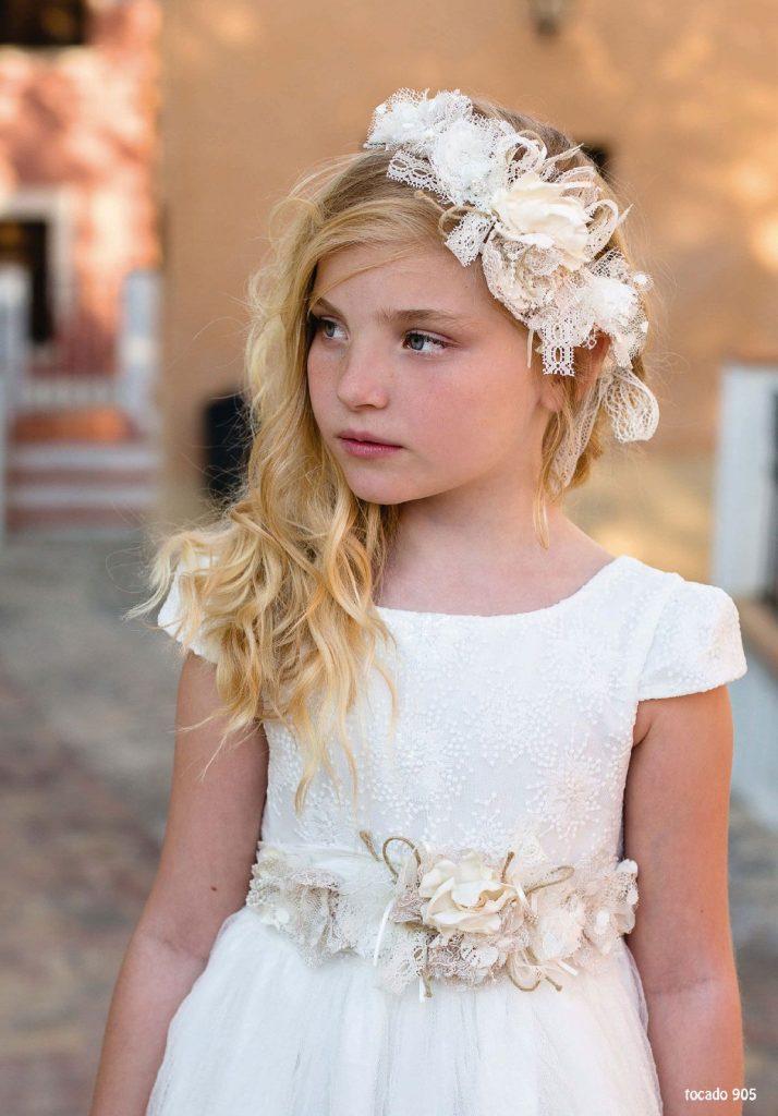 Nina bows (2)