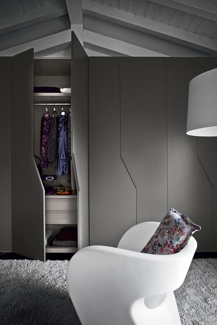 Ideas de closet pvc 14 decoracion de interiores for Closet para habitaciones pequenas