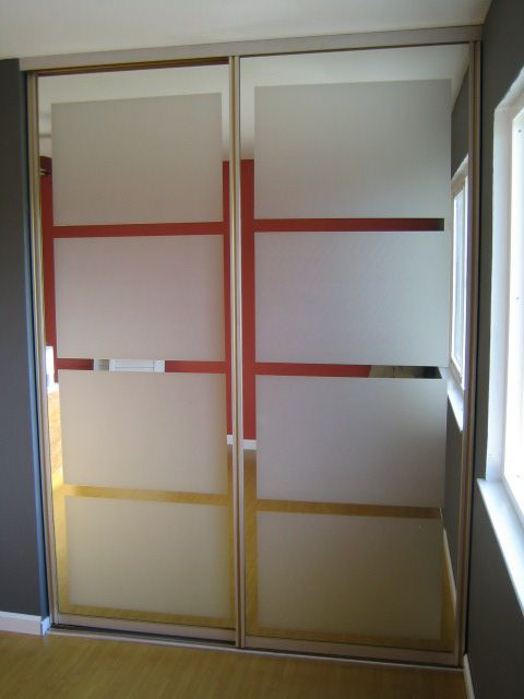 Ideas De Closet Pvc 17 Como Organizar La Casa