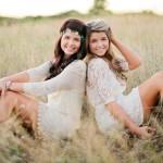 Ideas de sesion de fotos para mejores amigas (6)