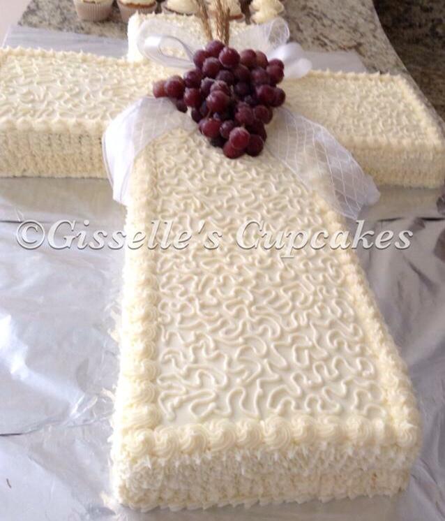 Ideas para el pastel (1)