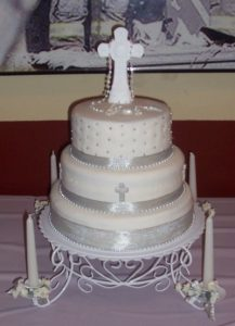 Ideas para el pastel (10)