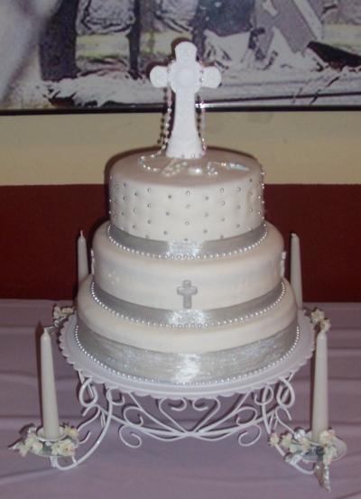 Ideas for cake (10)