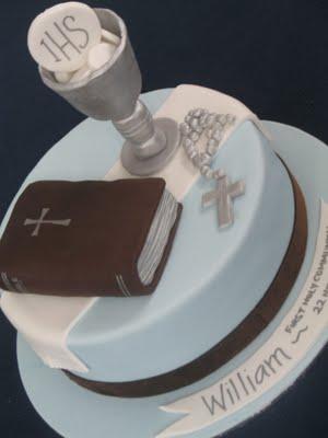 Ideas for cake (11)