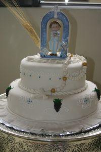 Ideas para el pastel (12)