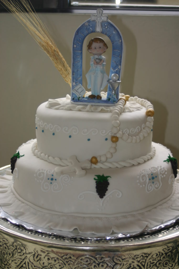 Ideas for cake (12)