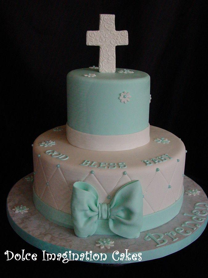 Ideas for cake (13)