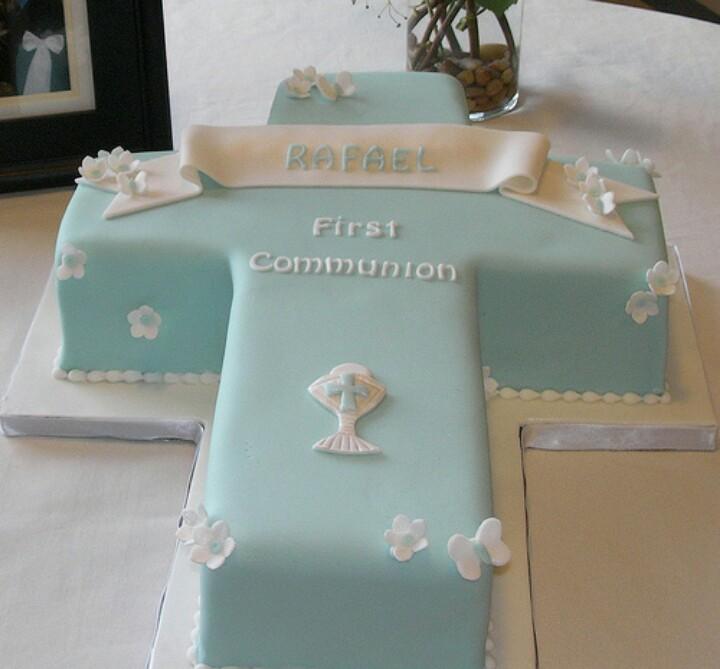 Ideas for cake (14)