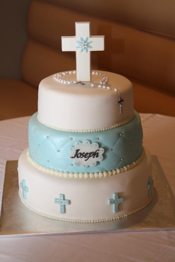 Ideas for cake (15)