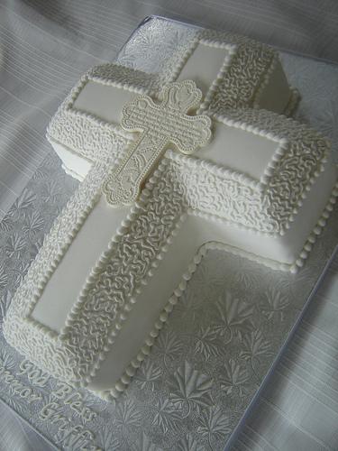 Ideas para el pastel (2)