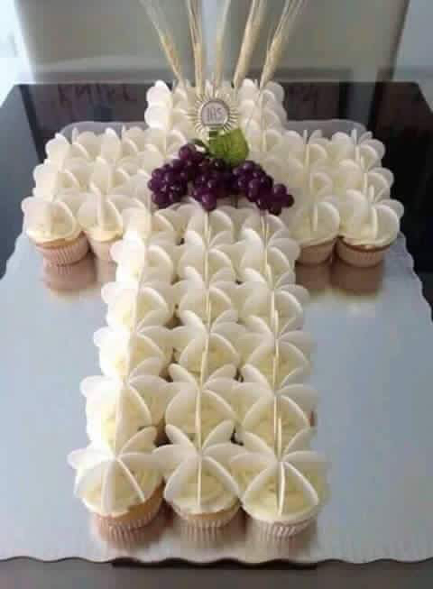 Ideas for cake (3)