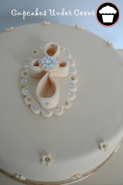 Ideas para el pastel (4)