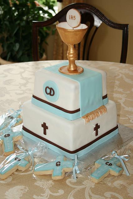 Ideas for cake (5)