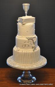 Ideas para el pastel (6)