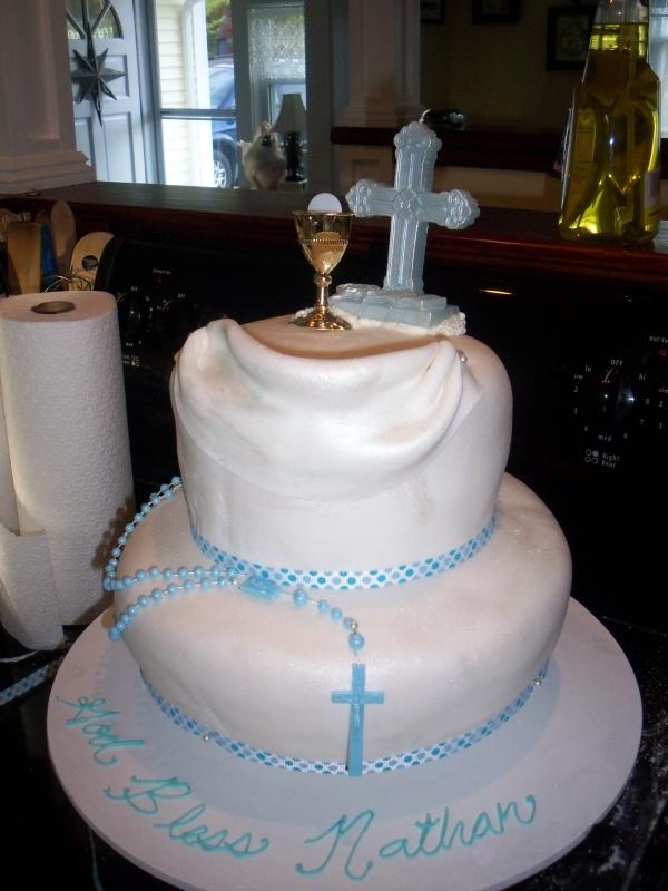 Ideas for cake (7)