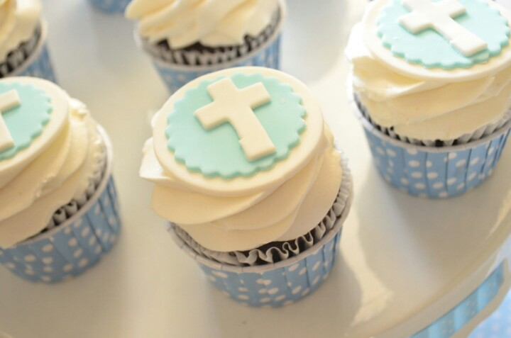 Ideas para el pastel (8)