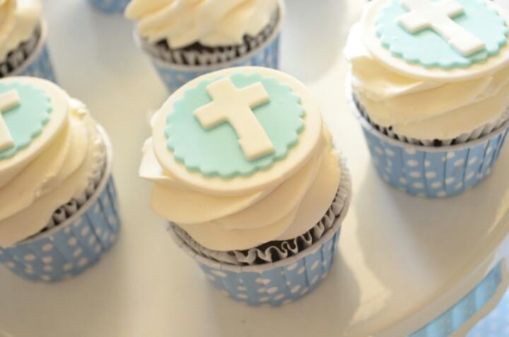Ideas for cake (8)