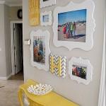 Ideas para entradas de tu casa (18)
