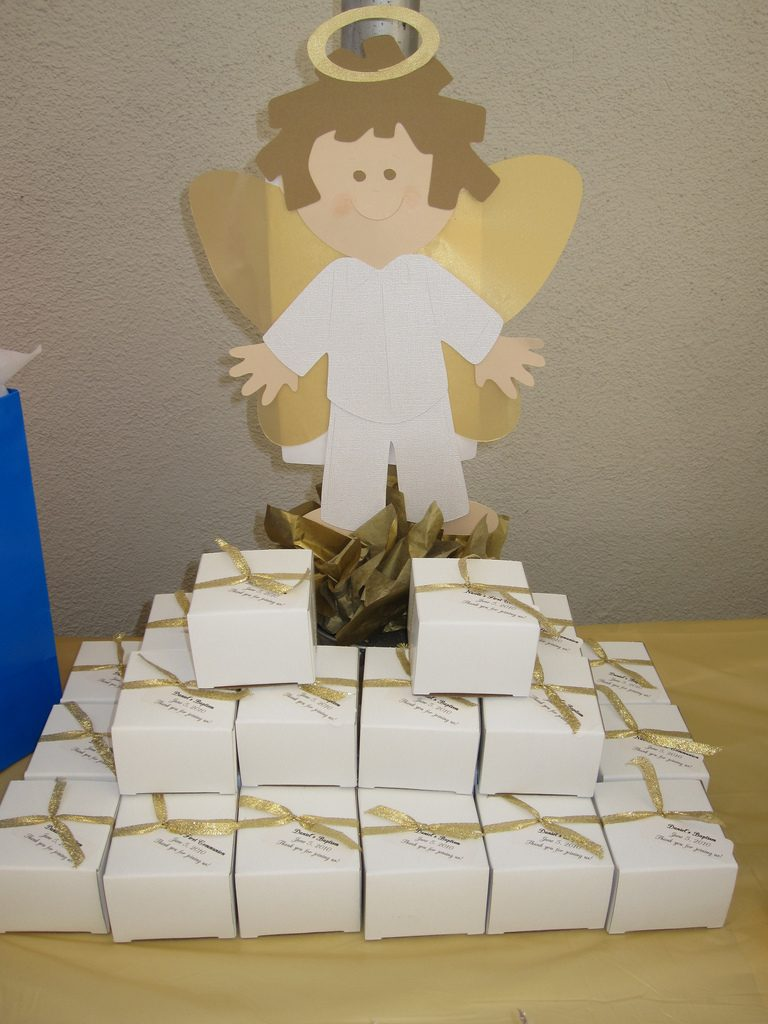 Stock ideas for first communion (1)