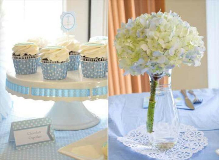Stock ideas for first communion (12)