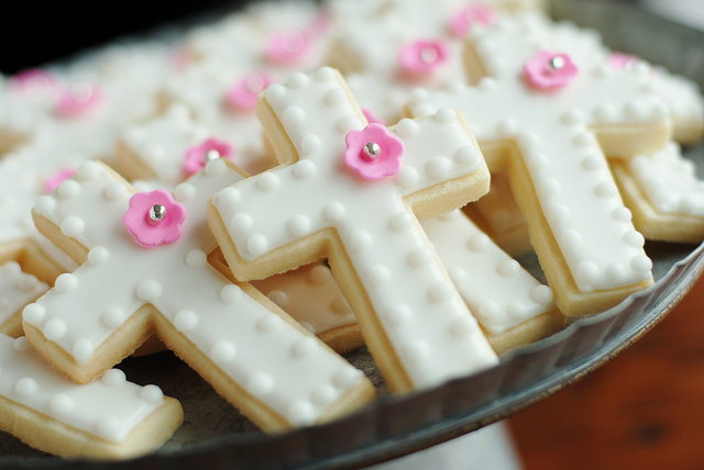 Stock ideas for first communion (13)