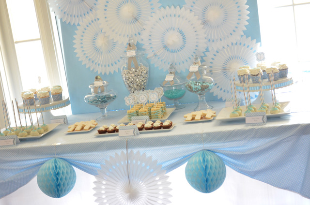 Stock ideas for first communion (14)