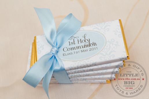 Stock ideas for first communion (16)