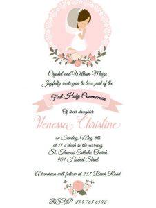 Invitaciones primera comunion (10)