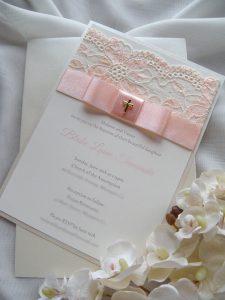 Invitaciones primera comunion (12)
