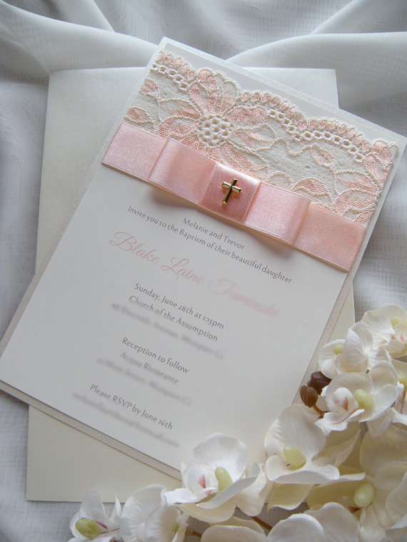 First communion ideas how to organize first communion invitations 12 solutioingenieria Images