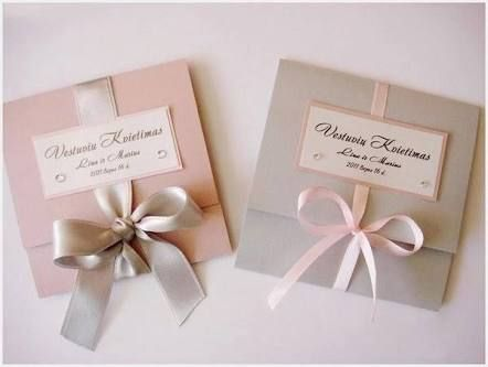 First communion ideas how to organize first communion invitations solutioingenieria Choice Image