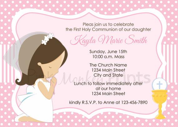 Invitaciones primera comunion (6)