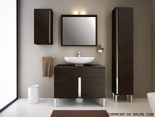 Lavamanos modernos 9 decoracion de interiores fachadas for Bathroom interior design tumblr