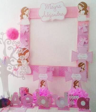 Picture frames (1)