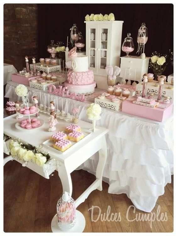 main table (2)