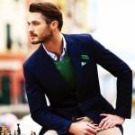 Outfits con blazer para hombre (16)