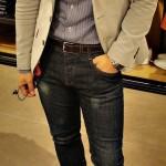 Outfits con blazer para hombre (21)