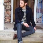 Outfits con blazer para hombre (22)