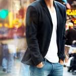 Outfits con blazer para hombre (23)